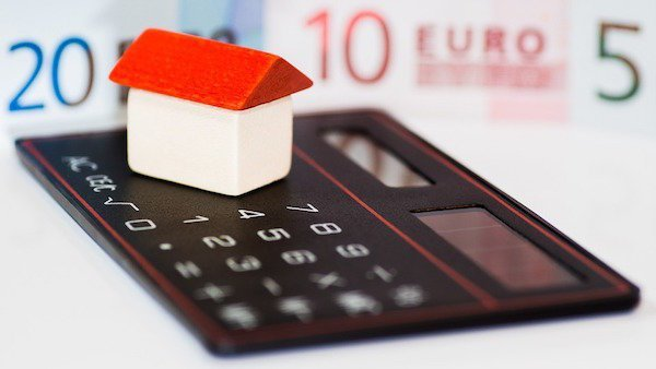 European Property Market Update - What You Need To Know