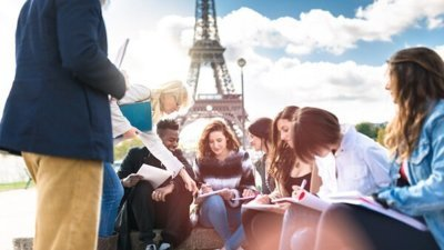 Tips for US Students Studying Abroad
