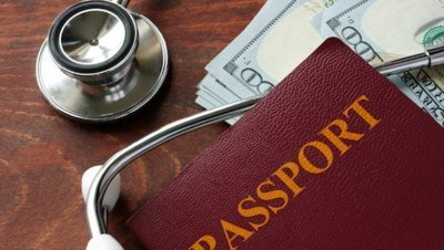 Medical Tourism on the Rise