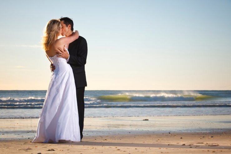 Caribbean weddings beach wedding guide for Destination weddings in the caribbean